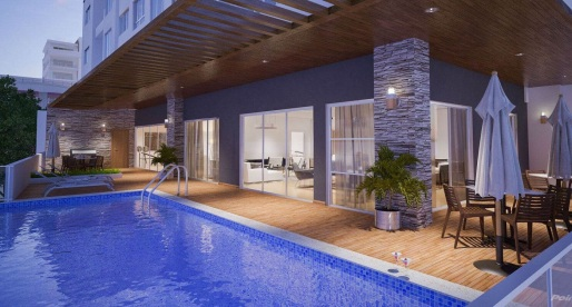 Affordable Holiday Homes in the Dominican Republic for $100,000 USD
