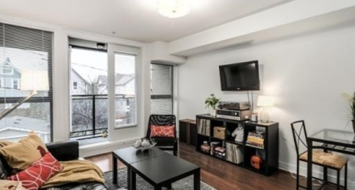Great Finds: 1-Bedroom Condos for Sale in Vancouver For Under $300,000