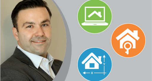 Real Estate Market Insights with Peter Fourlas: Regina Returning to Normal