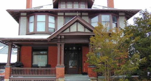 What You Can Rent in Kitchener for $1,400/Month
