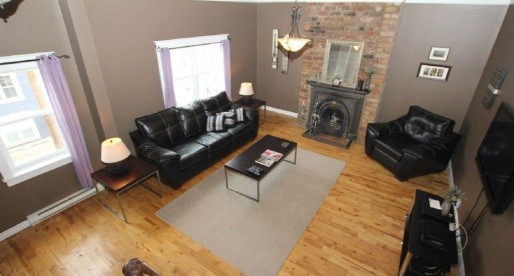 Inviting Family Homes: What $300,000 Buys You in St. John's