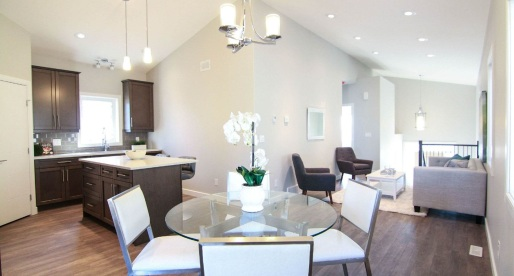 Great Homes for Sale in Saskatoon under $350,000