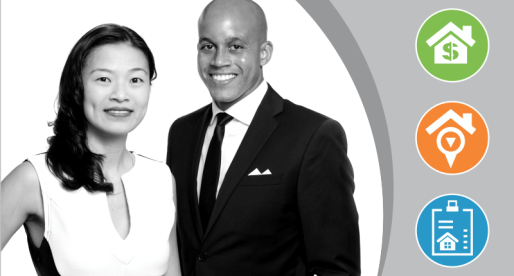 Toronto Market Insights with Jenny Vuong & Greg Parker: Buyers Pressured by Time and Money