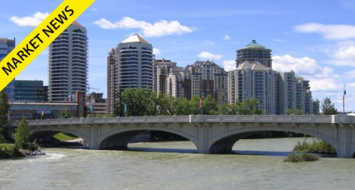 Economy Continues to Affect Calgary Housing Market
