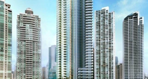 Luscious Living: Luxury Condos for Sale in Panama
