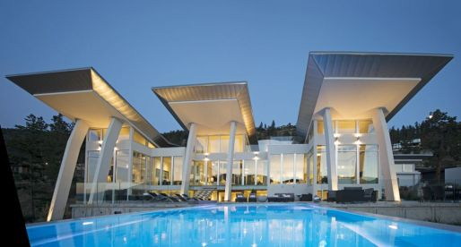 Fruitful Living: The Top 10 Most Expensive Homes for Sale in Kelowna