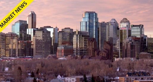 Calgary Real Estate Market Slowing Further