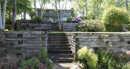 Luxury for Sale in Fundy City: Top Homes in Saint John