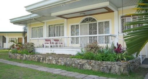 7 Enchanting Properties in the Philippines for $200,000 USD or less