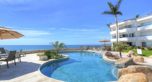Oceanside Elegance: What $250,000 USD Buys You in Mexico