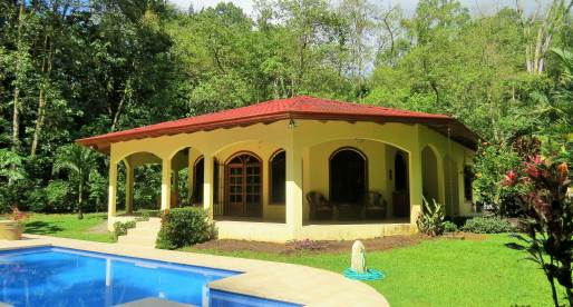 What You Can Get in Costa Rica for $300,000 USD