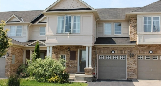 What You Can Rent in Oakville for $2,000 a Month