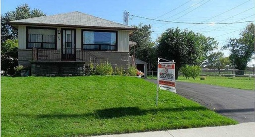 Budget-Friendly Rentals in the Greater Toronto Area for $1,500