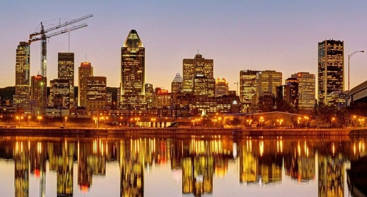 What's Happening to House Prices in Major Canadian Cities?