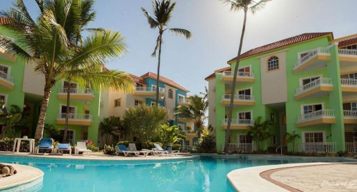 Life in the Tropics: What $150,000 Gets You in the Caribbean
