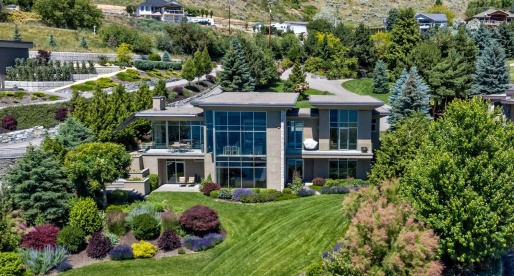 Top Luxury Homes for Sale in Vernon