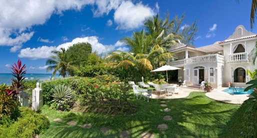 Beautiful Rentals throughout the Caribbean for $1,500 USD