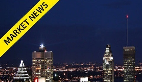 Montreal Real Estate Market Offers No Twists and Turns This June