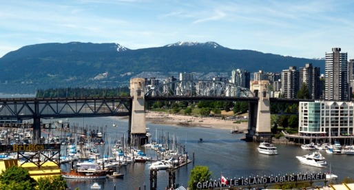 3 Canadian Cities Made It into the Top 5 List of Most Livable Cities in the World