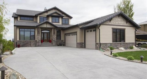 Quality Homes for Sale in Lethbridge