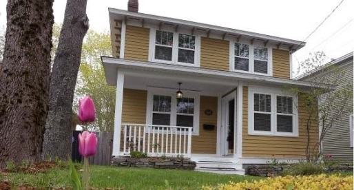 What You Can Rent in St. John's for $2,000