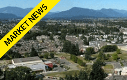 Record Breaking Continues in Chilliwack Real Estate Market