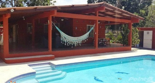 Affordable Panama: Rentals for $1,500 USD