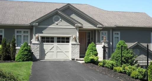 Saint John Homes for Sale for No More Than $500,000