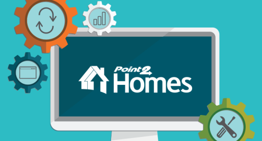 House Hunting Like a Pro with New Features on Point2 Homes