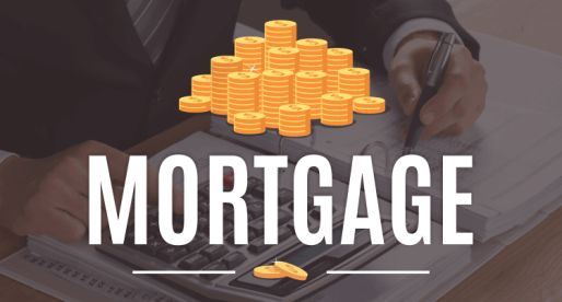 Canadian Mortgage News: What Changed and How Will It Impact You?