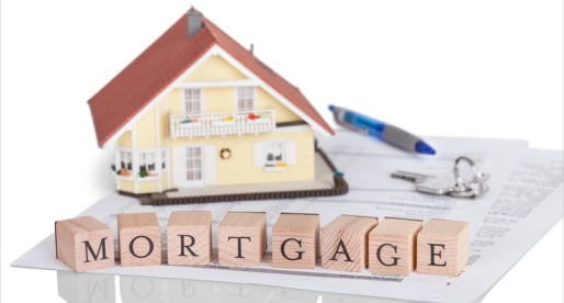 Don't Make These 5 Mortgage Mistakes
