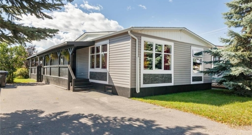 C-Town on the Cheap: Inexpensive Homes for Sale in Calgary