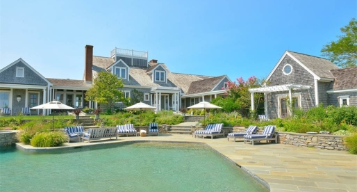 The Fabulous Bay State: Most Expensive for Sales in Massachusetts