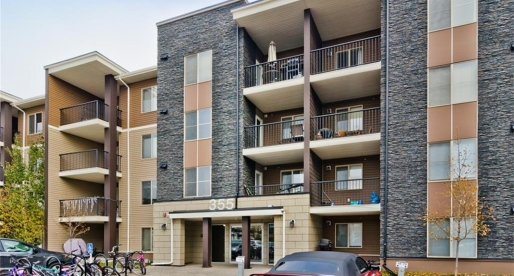 Inexpensive Stampede City: Cheap Real Estate in Calgary