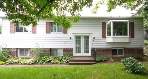 O-Town on the Cheap: Inexpensive Real Estate for Sale in Ottawa