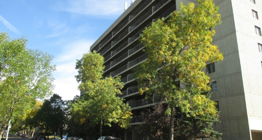 The Big E on the Cheap: Budget Condos for Sale in Edmonton