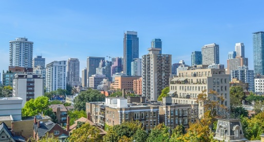 Skyrocketing Home Prices in Toronto Spark New Built-to-Rent Apartment Frenzy