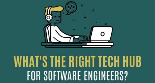 It's a Tough Relocation Choice for Software Engineers: US or Canada?