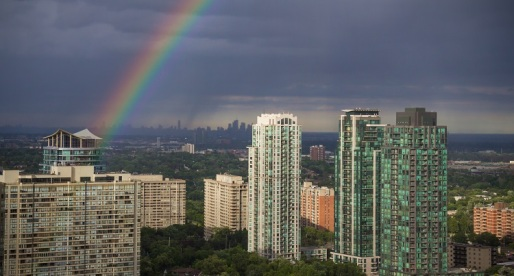 Mississauga Outlines Plan to Create Affordable Housing for Middle Class