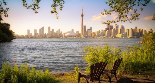 Are The Toronto Bidding Wars Over?