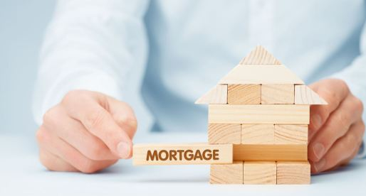 How to Choose a Mortgage Broker