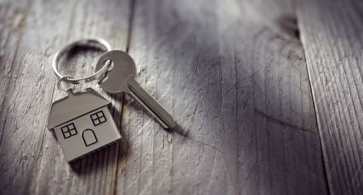 Should You Buy a Home This Fall? CREA Analysis