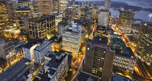 Canadian Home Prices Exceed Critical Values, Survey Shows
