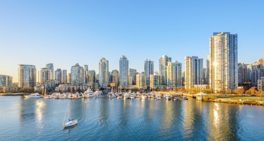 Speculation Driving Metro Vancouver Housing Crisis, Claims Expert