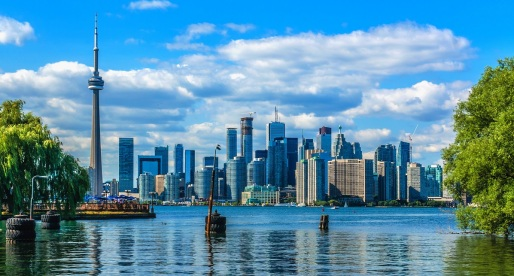 Toronto Land Prices Render Developers Unable to Build