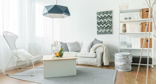 6 Ways to Increase Natural Light in Your Home