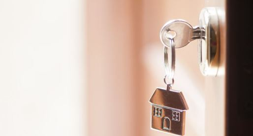Real Estate Scams: 10 Things to Look Out For