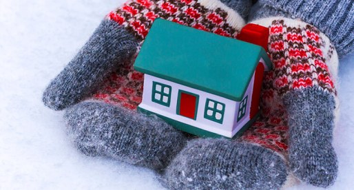Things You Need to Know About Ice and Snow Home Insurance – Part 1