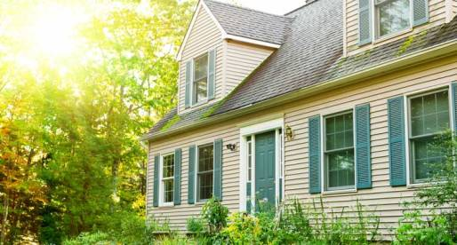 Never Compromise on These When Buying a Home