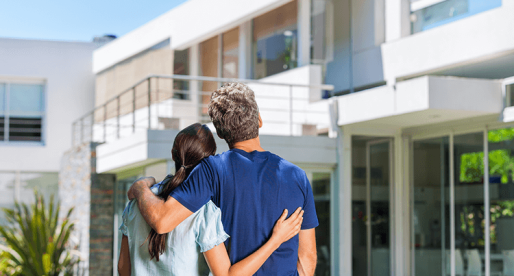 House Hunting: Where to Start?